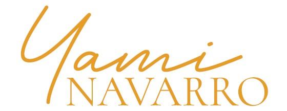Yami Navarro